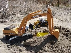 Case Ih 1594 Tractor Workshop Service Repair Pdf Manual