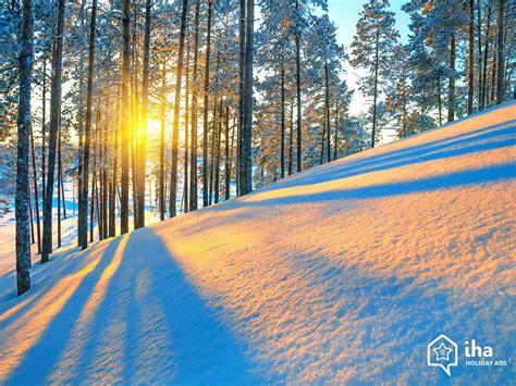 chambre a louer 15 location oblast d 39 omsk dans une chambre d 39 hôte pour vos