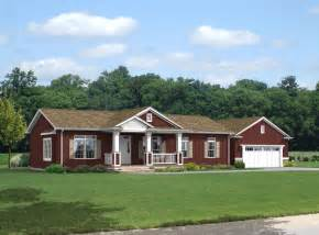 Modular Homes Dealers Indiana