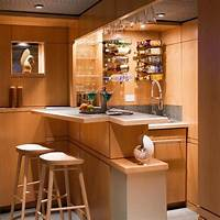 magnificent small kitchen plan Small Kitchen Layout Ideas — Eatwell101