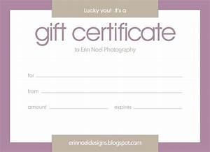 generic gift card template gift ftempo With generic gift certificate template