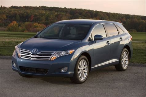 books on how cars work 2011 toyota venza security system 2009 toyota camry 2009 2011 venza recall alert updated