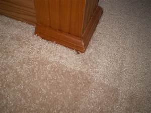 top 296 complaints and reviews about home depot floors With flooring specialist home depot