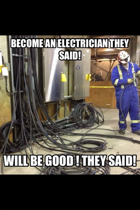 melbourne electrician httpelectrician melbournecom