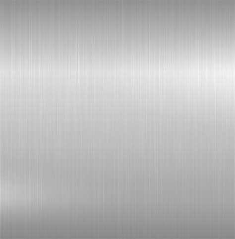 Brushed Stainless Steel Pictures To Pin On Pinterest