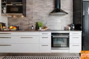 56 best kitchen interiors in the world 56 best kitchen design in the world
