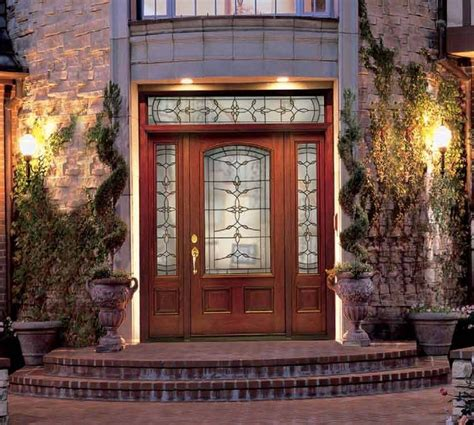 19 Best Images About Door Manufacturers On Pinterest