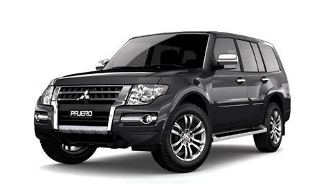 Due to the name pajero roughly translating to wanker in spanish. The Mitsubishi Pajero will cease production by 2021