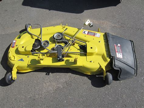 used farm agricultural equipment deere machinefinder
