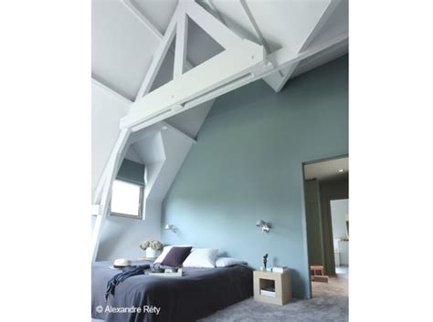 deco plafond chambre peinture chambre plafond haut raliss com