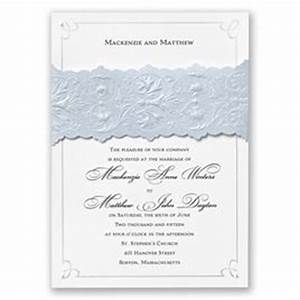 breathtaking cinderella wedding invitations theruntimecom With disney style wedding invitations