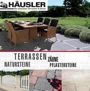 Verlegemuster Pflaster Katalog : platten und pflaster ~ Frokenaadalensverden.com Haus und Dekorationen