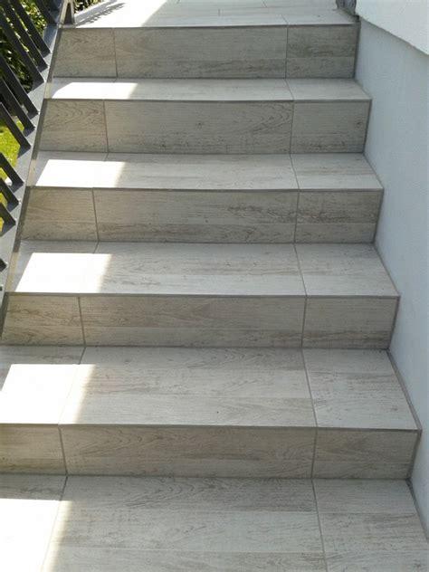 carrelage reconstituee pour exterieur carrelage exterieur pour escalier carrelage id 233 es de d 233 coration de maison lblagj6bm7