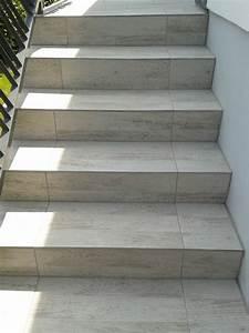 carrelage exterieur pour escalier carrelage idees de With carrelage exterieur pour escalier