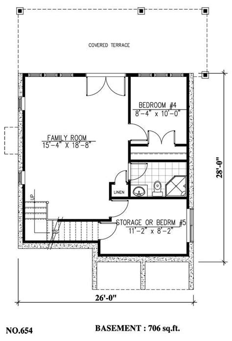 house plans with in suites house plans with in suites in suite