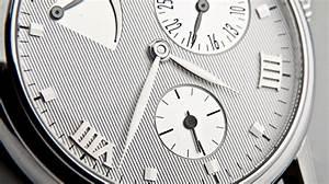 Batteriewechsel Uhr Wasserdicht : batteriewechsel einer uhr ~ Eleganceandgraceweddings.com Haus und Dekorationen