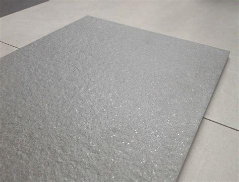 piastrelle cotto d este piastrelle cotto d este silver gres 30 x 60 vangeli