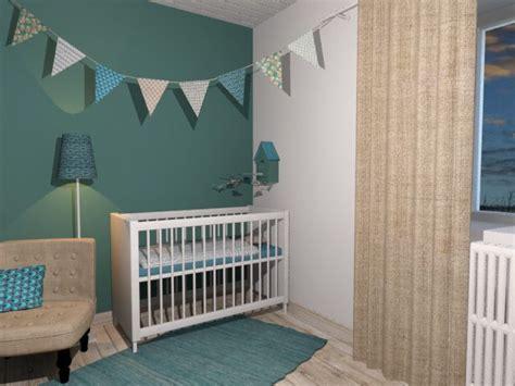 chambre bébé mykonos chambre autour de bb fabulous chambre autour de bb with