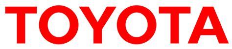 logo de toyota file toyota logo svg wikimedia commons