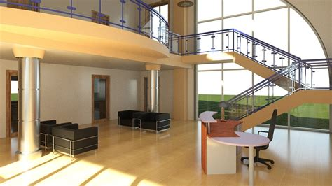 revit architecture  courses classes training