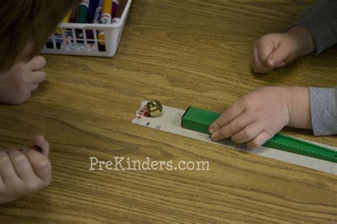 magnets ideas for pre k and preschool prekinders 752 | magnet7