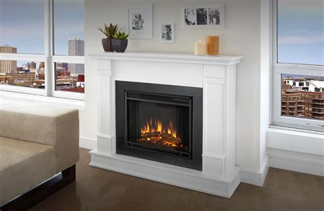 Portable Gas Fireplace Indoor Fireplace Design Ideas