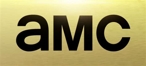 AMC Greenlights First Comedy Pilot, Sets Projects From ...