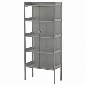 Rangement Exterieur Ikea : hind serre rangement int ext rieur gris 63 x 144 cm ikea ~ Teatrodelosmanantiales.com Idées de Décoration
