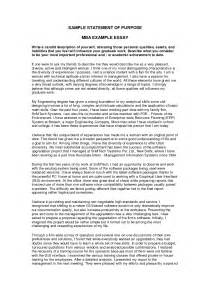 academic resume for college applications academic statement of purpose vs personal statement euthanasiapaper x fc2 com