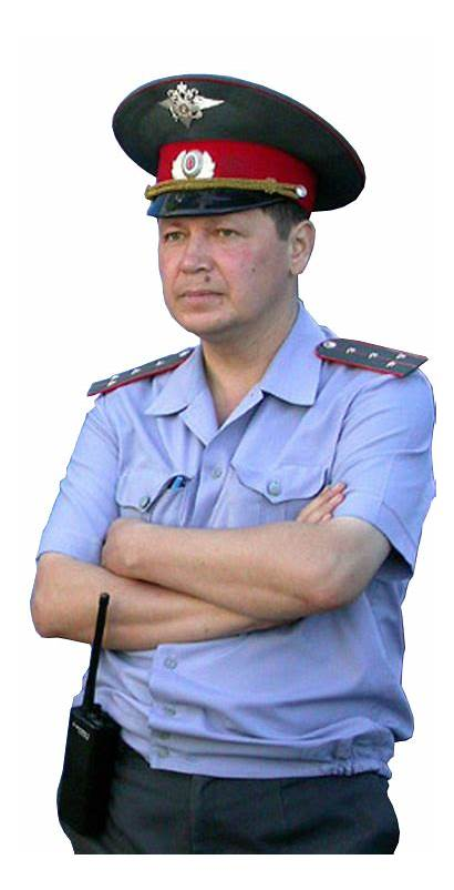 Policeman Russian Disapproving Imgur Person