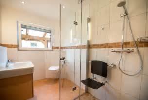 ideen badgestaltung fliesen badgestaltung fliesen beispiele ideen design ideen