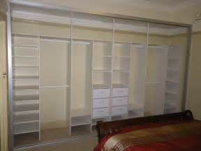 decorations modular closet systems as high to low ikea