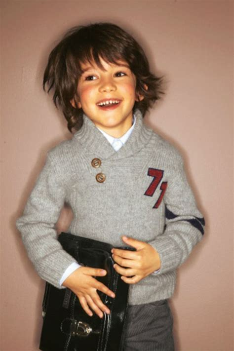 coupe cheveux garcon 37 best mariage costume images on kid