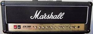 Marshall Dsl100 Image   525105
