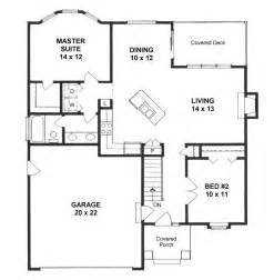 home plan designs house plan 62628 at familyhomeplans