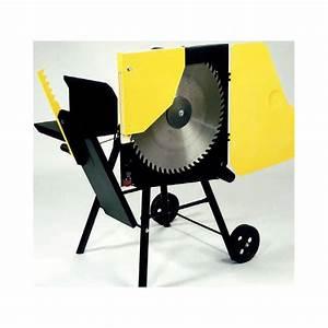 Fendeur De Buche Electrique Brico Depot : scie b ches lectrique seca cbtub 60 2200 w leroy merlin ~ Dailycaller-alerts.com Idées de Décoration