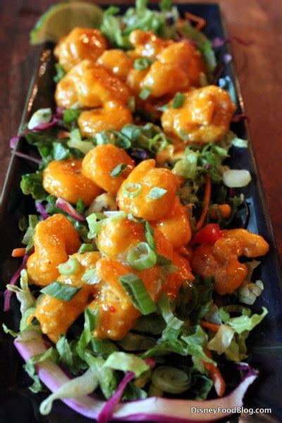 review yak  yeti restaurant  disneys animal kingdom