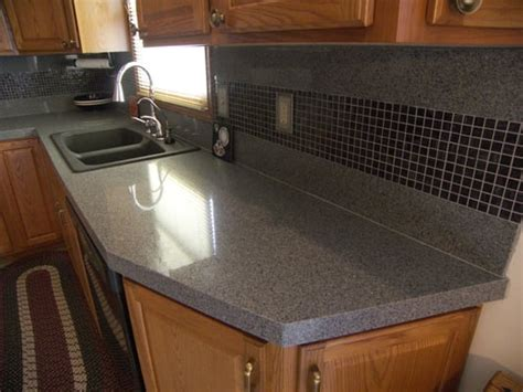 granite transformations grandville mi yelp