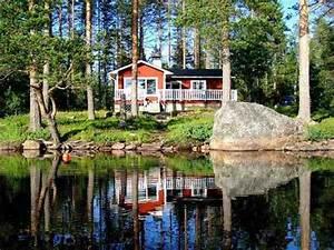 Ferienhaus In Schweden Am See Kaufen : ferienhaus 39 am see niss ngen seeufer bad boot privater ~ Lizthompson.info Haus und Dekorationen