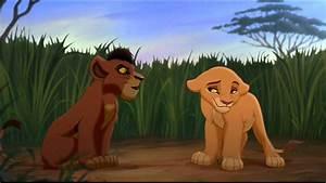 The Lion King 2 Simba's Pride News: Countdown to The Lion ...