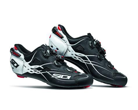 Sidi Shot Road Cycling Shoes