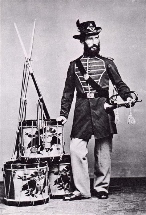 buglers in the civil war 171 taps bugler jari villanueva