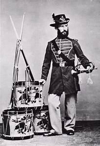 Buglers in the Civil War « Taps Bugler: Jari Villanueva  Civil