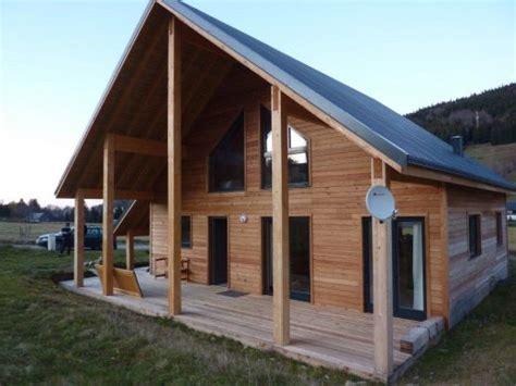 Koka māju ražotāji mērķē uz attīstības valstīm - Krusttēvs.com