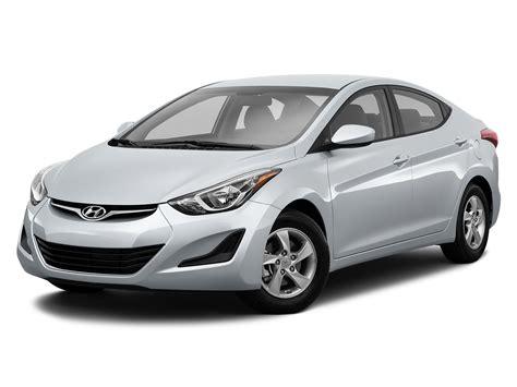Hyundai Car Png Images All Models Free Download