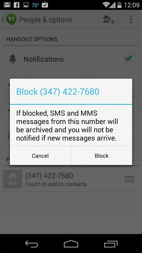 block messages on android how to stop sms spam on your android or ios phone pcworld