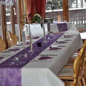 Deco Anniversaire Adulte : deco de table anniversaire 50 ans ~ Melissatoandfro.com Idées de Décoration