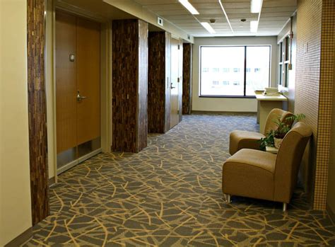 commercial carpet cleaning drymaster systems
