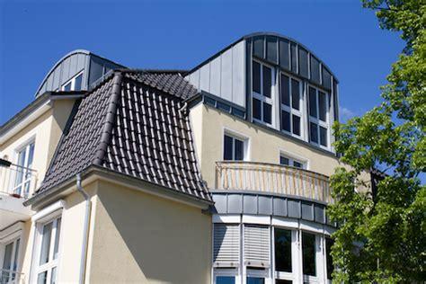 Hausverkauf An Kind  Haus Verkaufen Berlin Immobilien