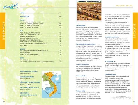 guide cuisine recettes recettes de cuisine vietnamienne